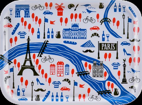 ary-trays-Anna-Viktorsson-Paris-27x20