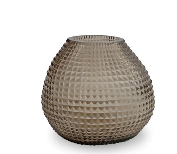 guaxs-vase-windlicht-otavalo-smokegrey-round