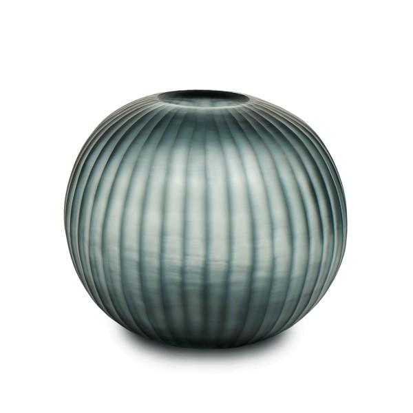 guaxs-vase-gobi-oceanblue-indigo-round