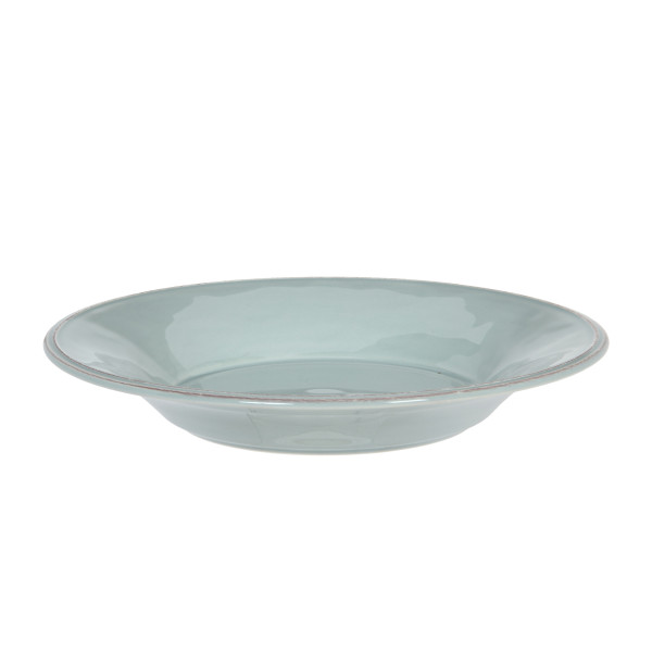 cote-table-Constance-pastateller-seegrün-27cm