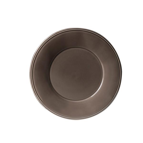 cote-table-Constance-fruehstuecksteller-pfeffer 23cm