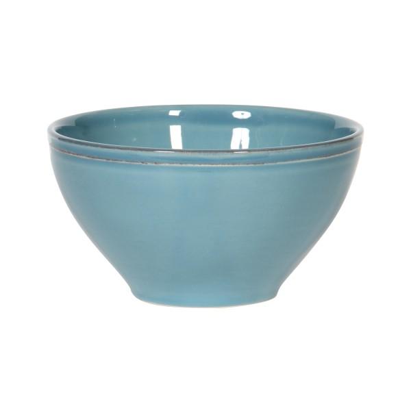 Cote table Muesli Kaffeeschale, Meer-Blau