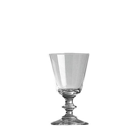 Weinglas FRANCE 6 Stck. Kristallglas 19cl