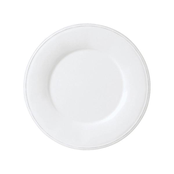 Côte Table Speiseteller Constance ø 28,5 cm Altweiss