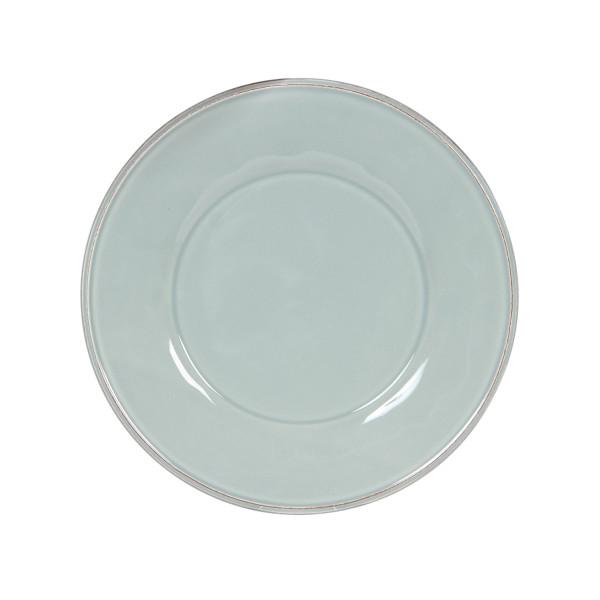 Côte Table Speiseteller Constance ø 28,5 cm Seegrün