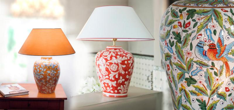 gestalten sie ihre traumlampen selbst ambiarte. Black Bedroom Furniture Sets. Home Design Ideas