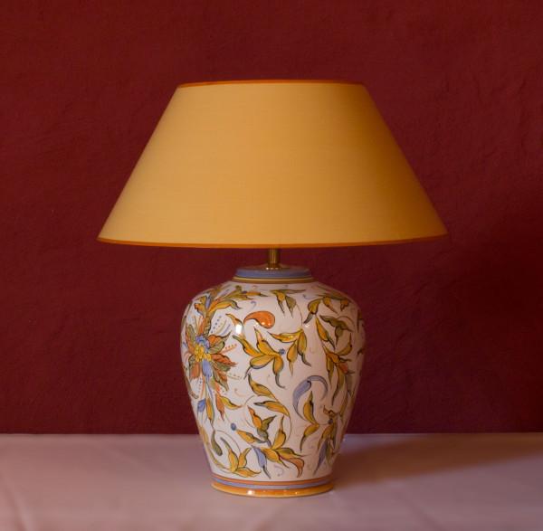 Tischlampe Raffaello 46 cm