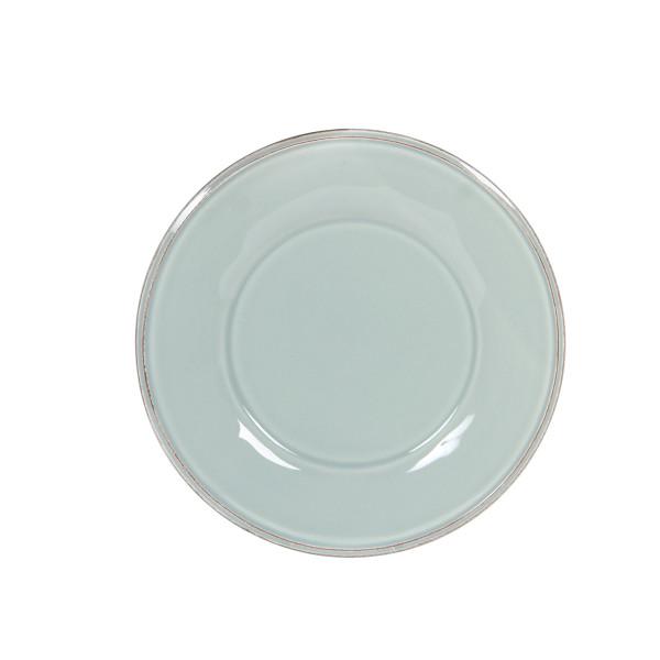 cote-table-Constance-fruehstuecksteller-seegrün 23 cm
