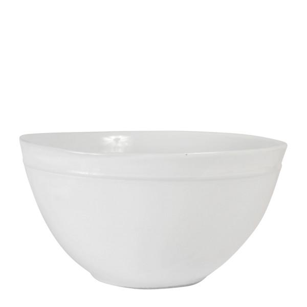 cote-table-garance-salatschuessel-weiss-26cm