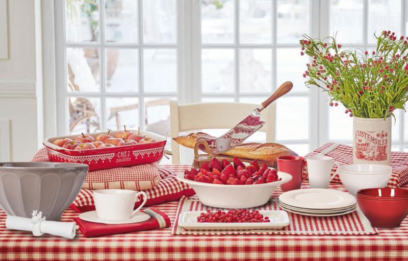 Cote Table - Geschirr und mehr | Ambiarte