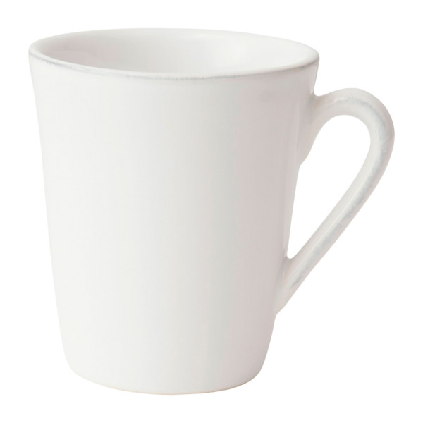 Cote Table Tasse Constance 25cl altweiss