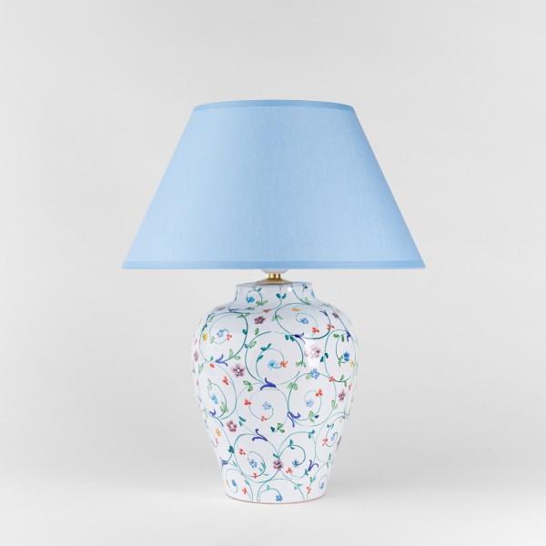 tischlampe-Fiorellini-42cm-chintz-zartblau