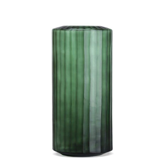 guaxs-vase-omar-L-lightgreen-blacksteelgrey